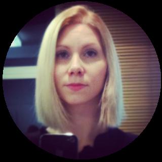 Hanna Szczygieł