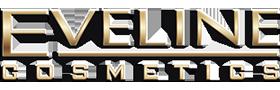 evelinecosmetics logo przezroczystosc