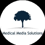 Medical Media Solutions