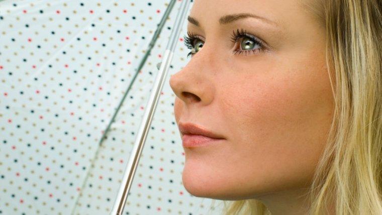 Kobieca intuicja - szósty zmysł czy prosty mechanizm psychologiczny?