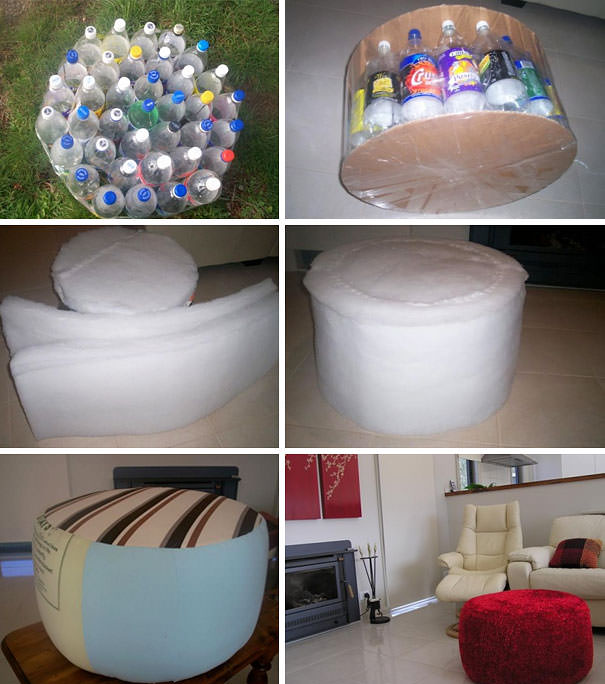pomysl-na-wykorzystanie-plastikowych-butelek-17