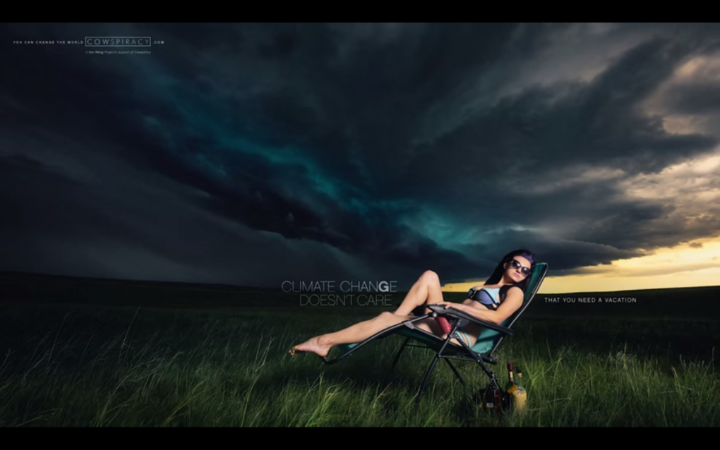 Fot. Screen z YouTube/ The VonWong
