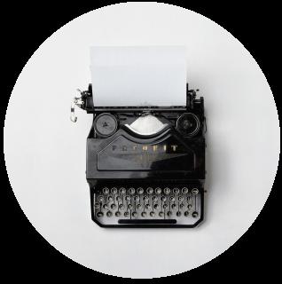 Listy do redakcji