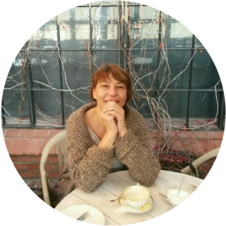 Monika Głuska-Bagan