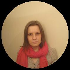 Katarzyna Racisz