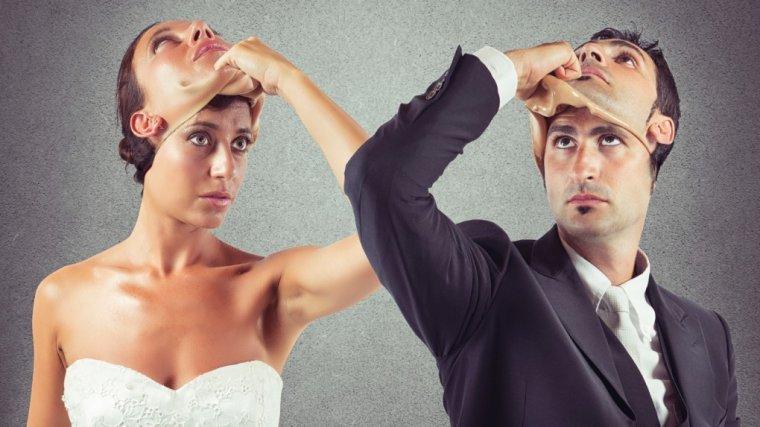randki dla małżeństw południowej afryki