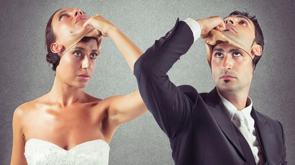 Spotyka się z 40-letnim żonatym mężczyzną
