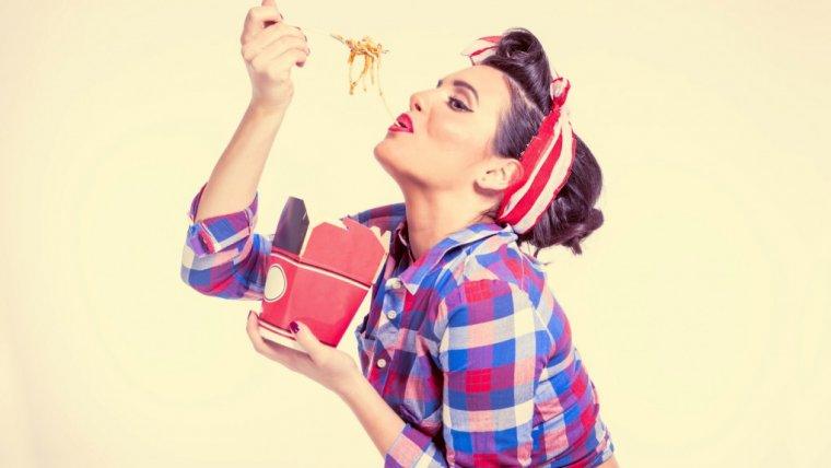 nawyki żywieniowe – jesteś tym, co jesz!