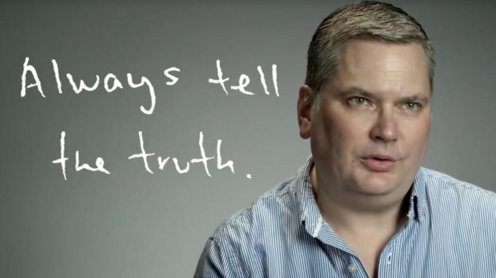 Fot. Screen z Facebooka CBC Radio