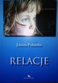 J.Piekarska /OKrelacje
