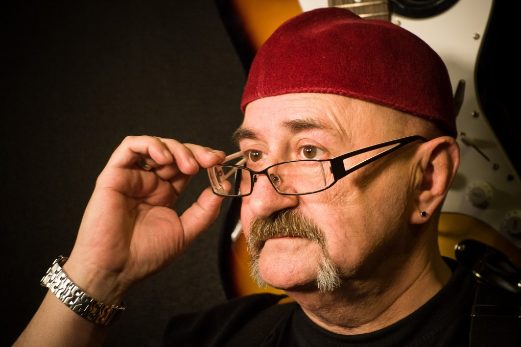 Fot. Paweł Wroniszewski/Krzysztof Dowgird