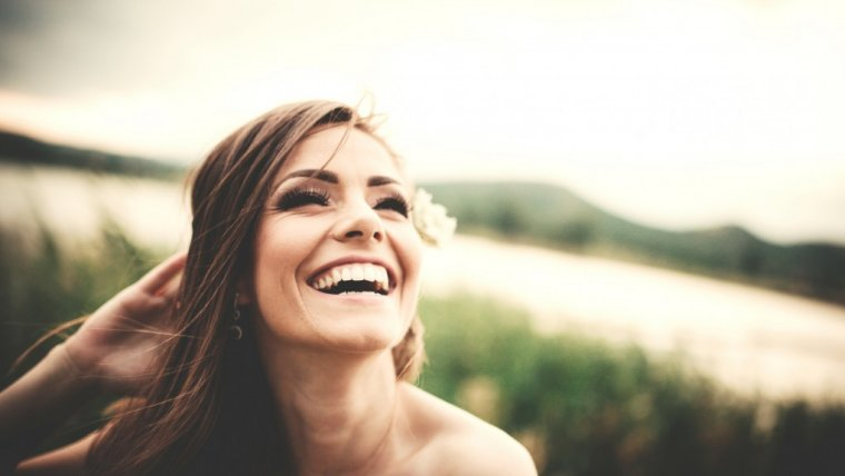Nie wszystko stracone - jak odzyskać radość życia?