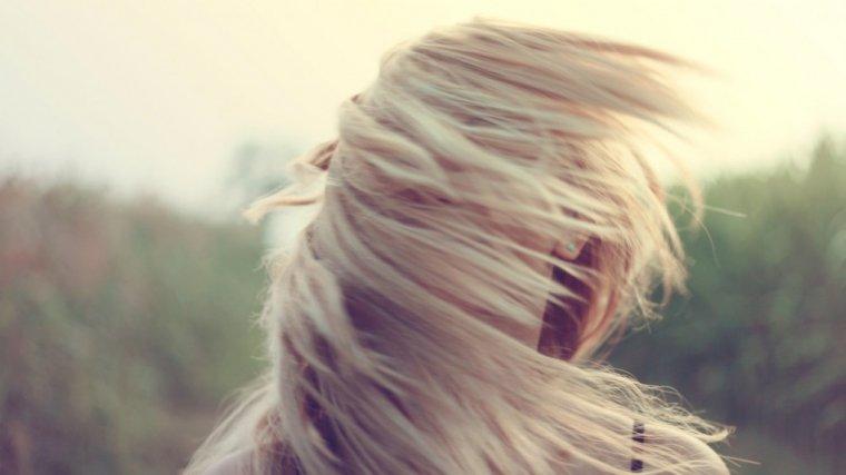 Czy blondynki są naprawdę głupie? Nie! Głupi stereotyp został obalony