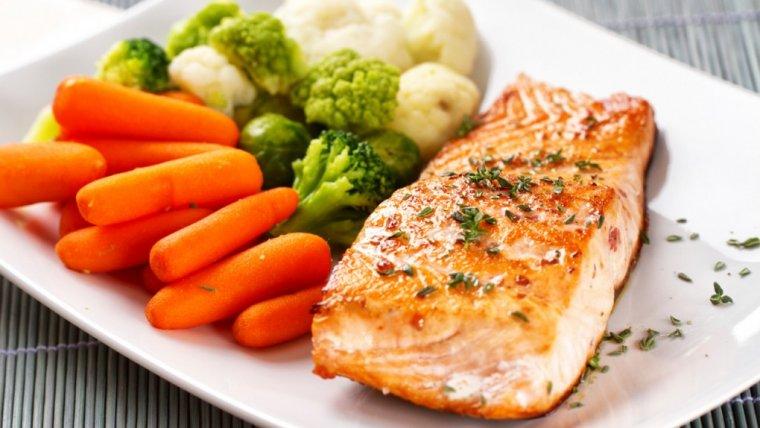 dieta cukrzycowa - jadłospis, w ciąży, owoce