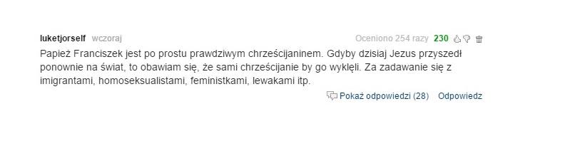 Fot. Screen/Gazeta.pl