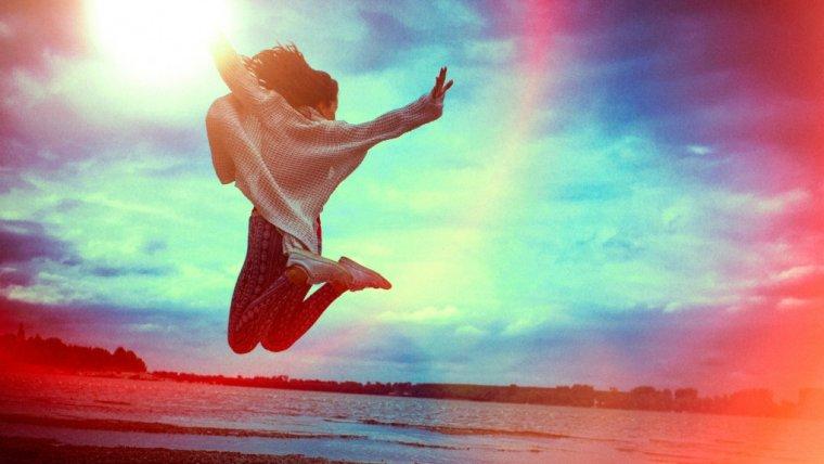 6 rzeczy, bez których świat byłby lepszy. Jak polubić swoje życie bez rewolucyjnych zmian?