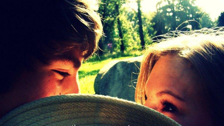 Po czym poznać prawdziwą miłość? Przychodzi po cichu. Sprawdź, czy jej właśnie nie spotkałaś