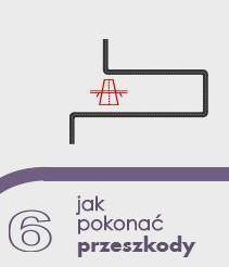 10krokow 6