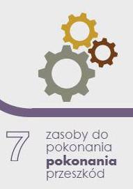10krokow 7
