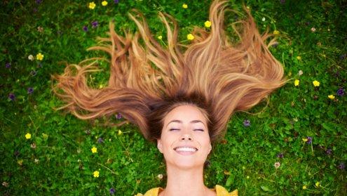 23 rzeczy, które każda kobieta powinna przestać robić, by zacząć żyć