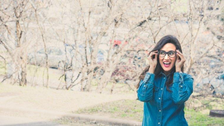6 prostych trików na szybki zastrzyk szczęścia