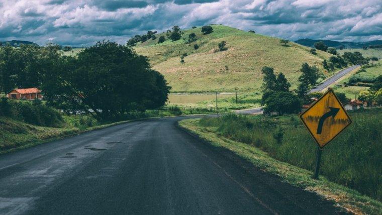10 kroków - które musisz wykonać, aby planować i osiągać cele