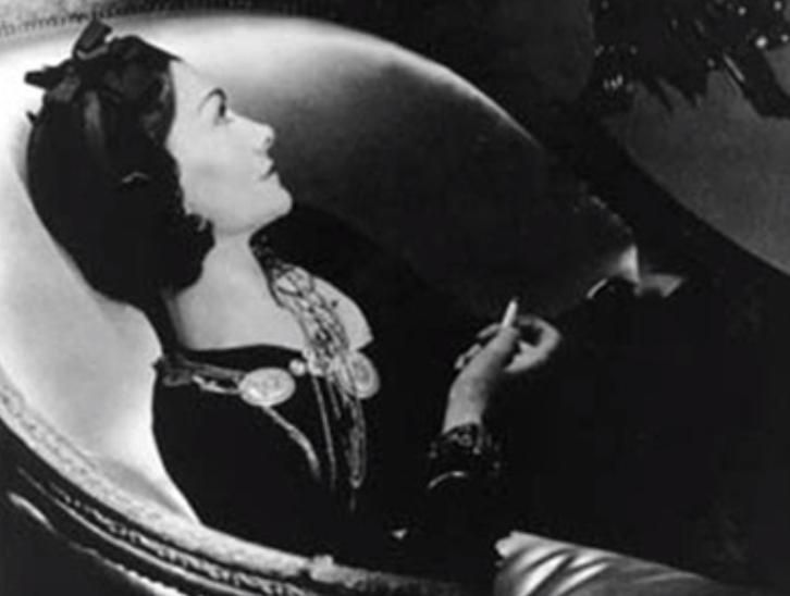 Coco Chanel - 7 faktów, które musisz poznać