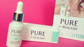 Pure by Relash