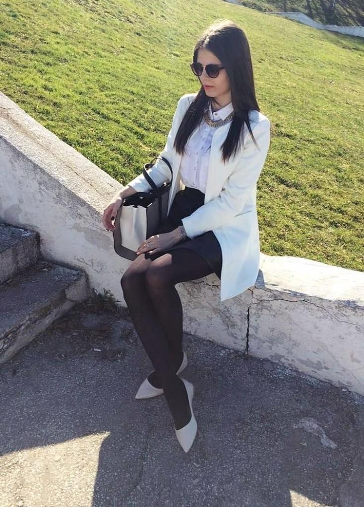 Weronika Pawlaczyk