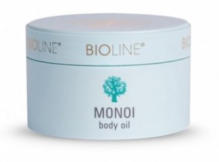 monoi-body-oil