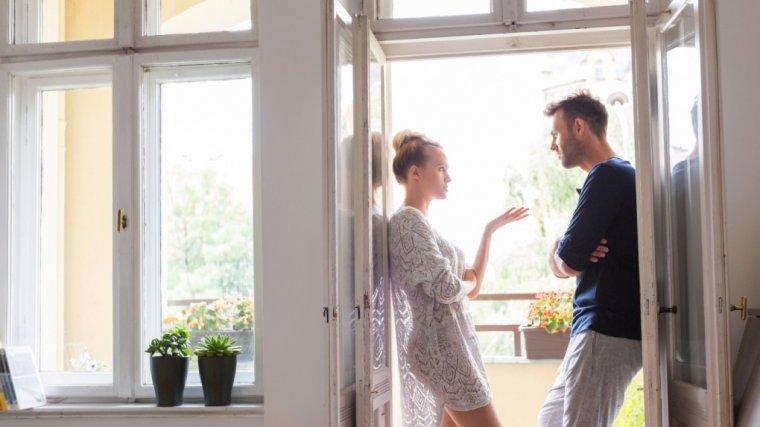 Nie mów tego, jeśli nie chcesz być w toksycznym związku. 7 zakazanych zdań