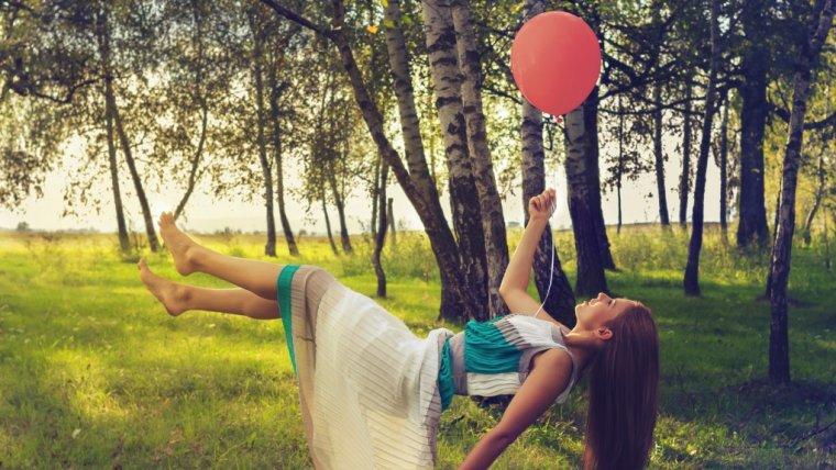 Czym różnią się niezwykli ludzie od tych zwykłych? 7 różnic, które wpływają na nasze życie