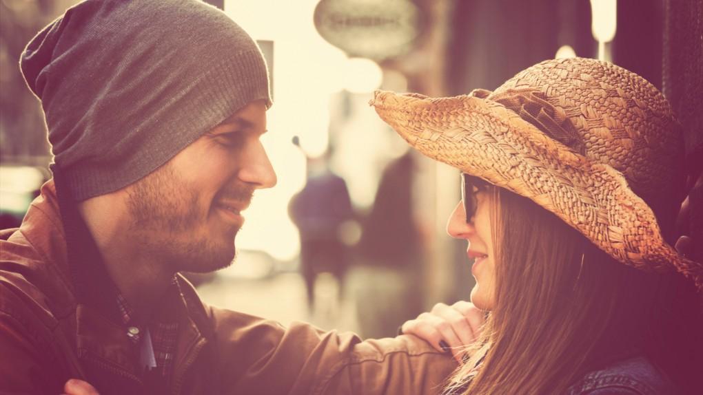 Dating services windsor ontario - ColourArte
