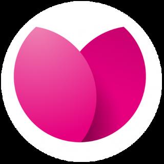 Tulipan.pl