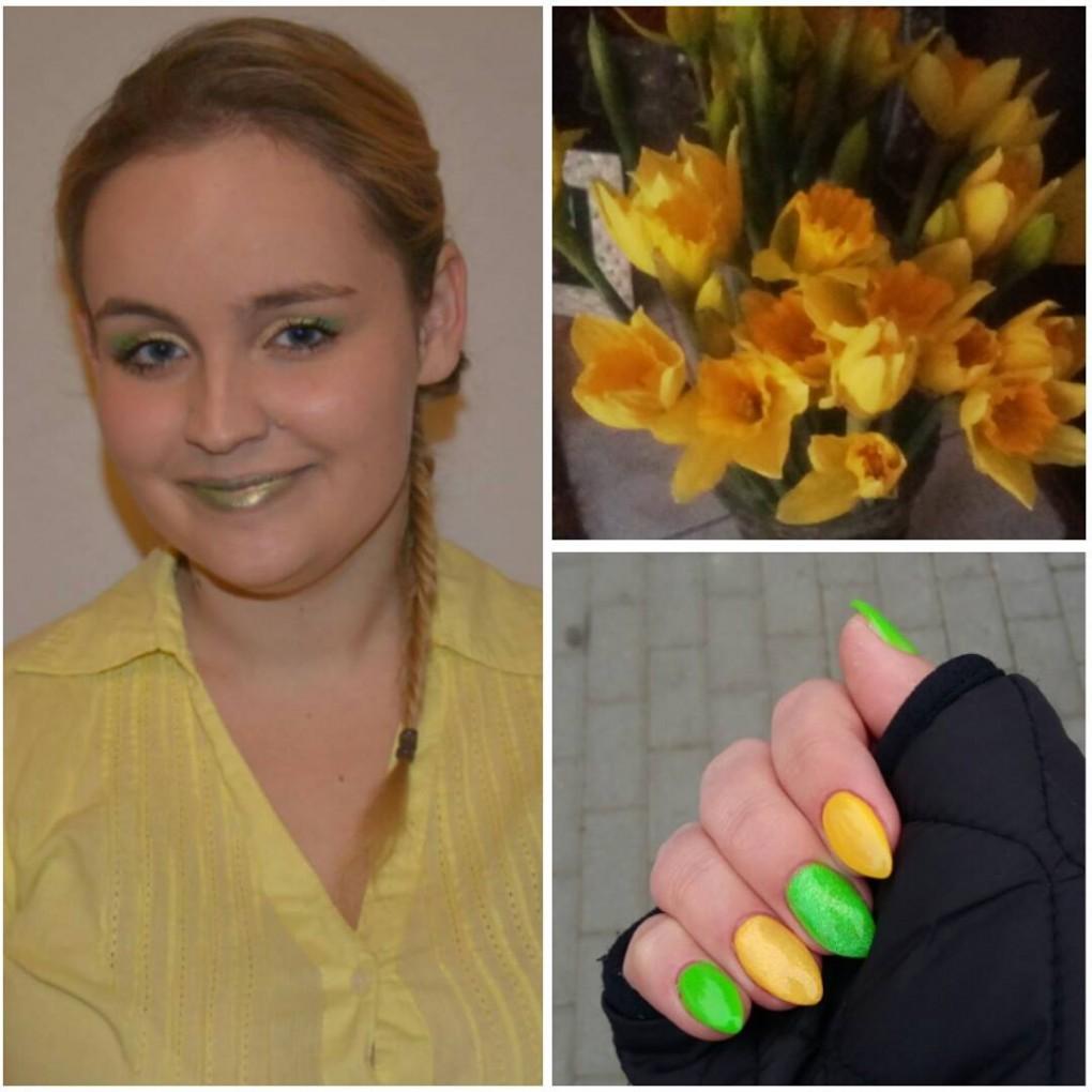 Martyna Hinz