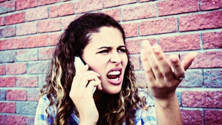 Wysoko konfliktowe osoby - jak sobie z nimi radzić?
