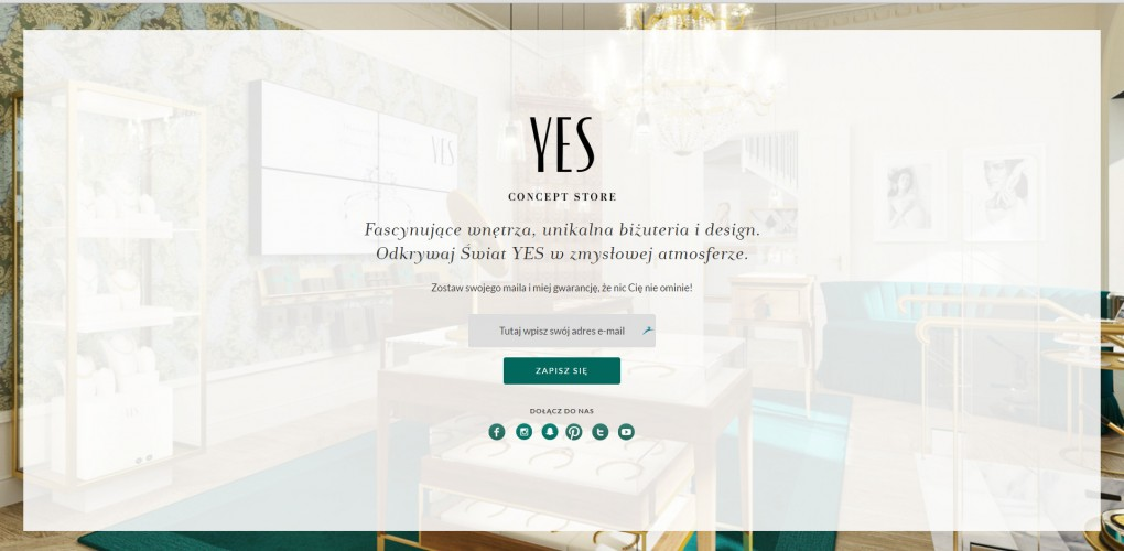 conceptstore.yes.pl