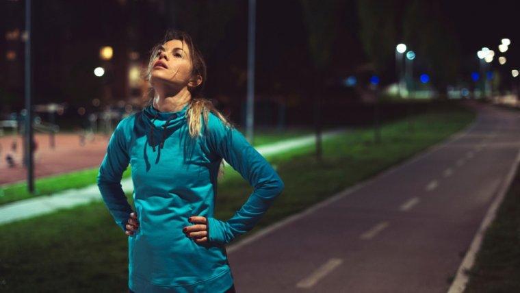 Ćwiczenia i dieta, a szczególnie ich umiejętne łączenie to klucz do sukcesu. Zapomnij o słomianym zapale, sprawdź jak wytrwać na diecie i w ćwiczeniach.
