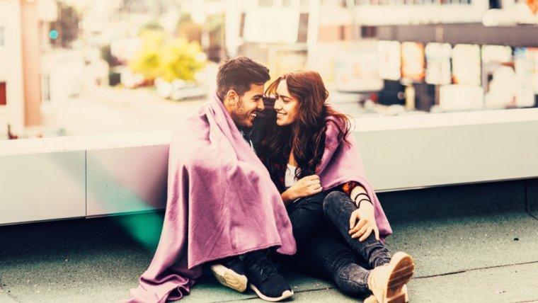 20 rzeczy, na które każdy zasługuje w swoim związku