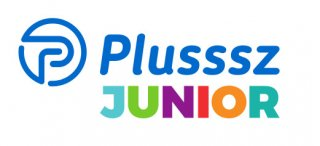 PLUSSSZ-Junior-logotyp