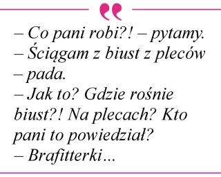 braffiterki1