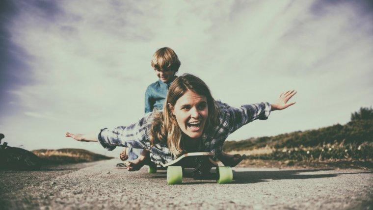 10 rzeczy, które powinieneś powiedzieć, kiedy dziecko nie słucha. Wypróbuj - to naprawdę działa | Jak być idealną mamą starszych dzieci