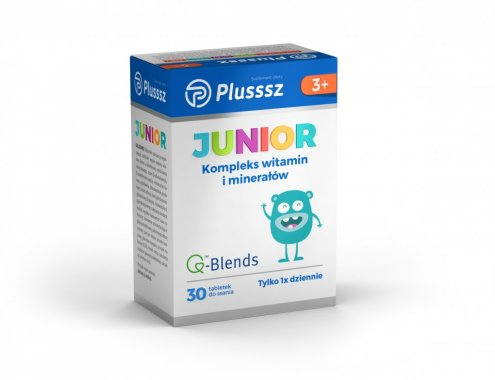 plusssz_junior_box