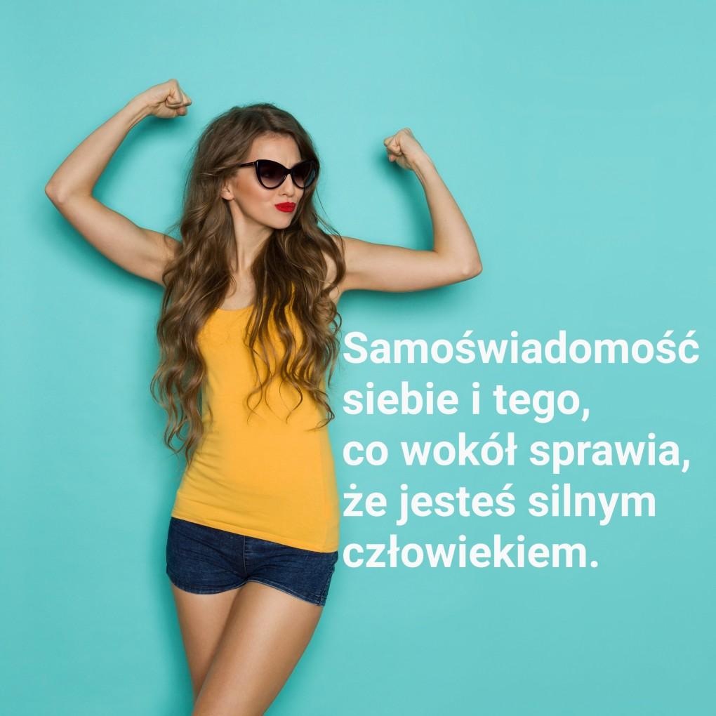 Fot. iStock / Aleksander Kaczmarek