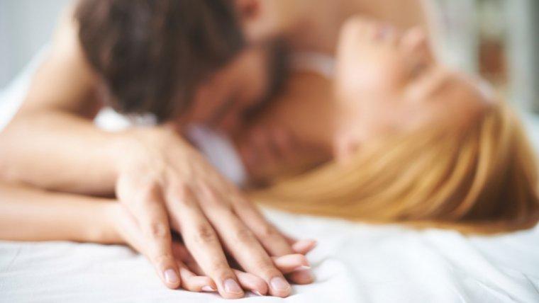 ryzyko randki z żonatym mężczyzną