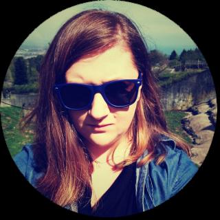 karolina paradowska awatar