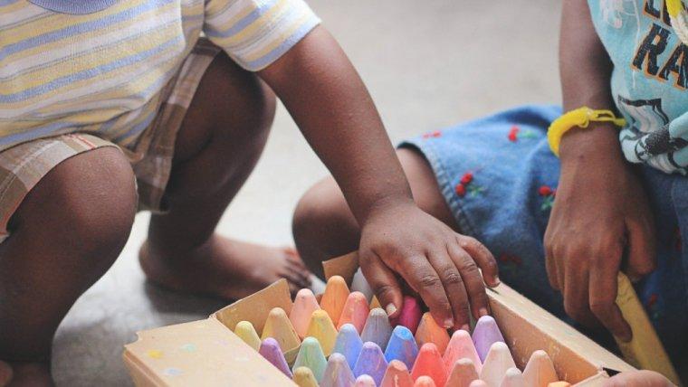 serwis randkowy dotyczący niepełnosprawności rozwojowej