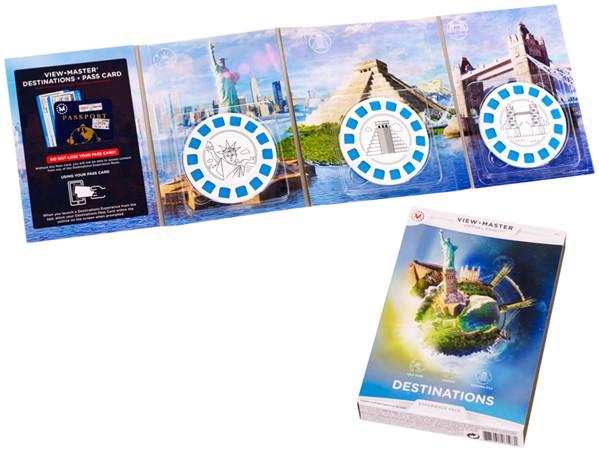 viewmaster karty1