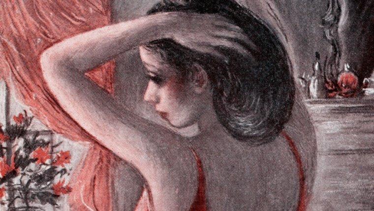 """""""Mąż kat, to nie tylko dramat kobiet, których życie potoczyło się mniej bajkowo i zepchnęło w odmęty patologii"""""""