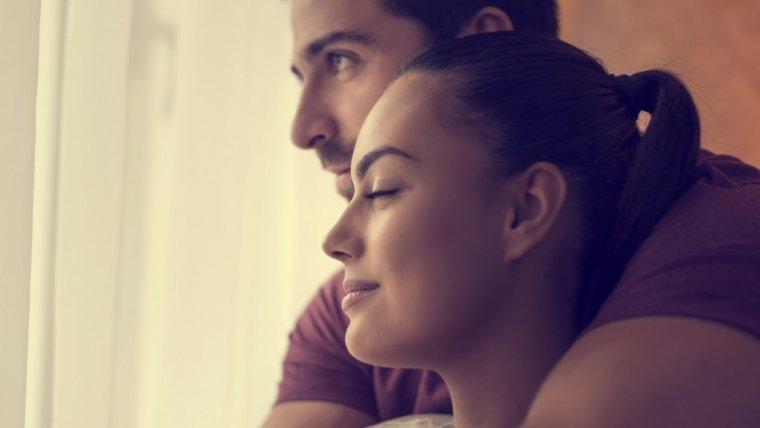 By stworzyć szczęśliwy związek nie potrzeba wiele. Wystarczy 10 prostych rytuałów